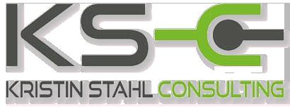 Kristin Stahl Consulting